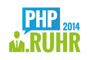 PHP.RUHR 2014